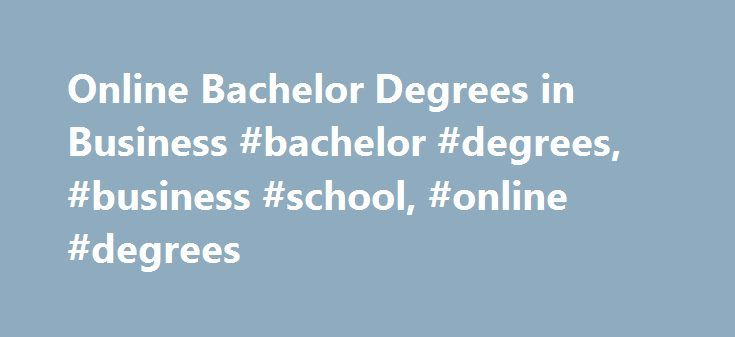 technical writing distance learning Bachelor of technical writing, distance learning degree programs for adult learners at the bachelors, masters, and doctoral level as a nontraditional university.