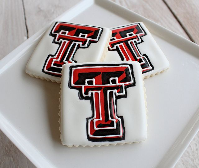 texas tech sugar cookie   Recent Photos The Commons Getty Collection Galleries World Map App ...