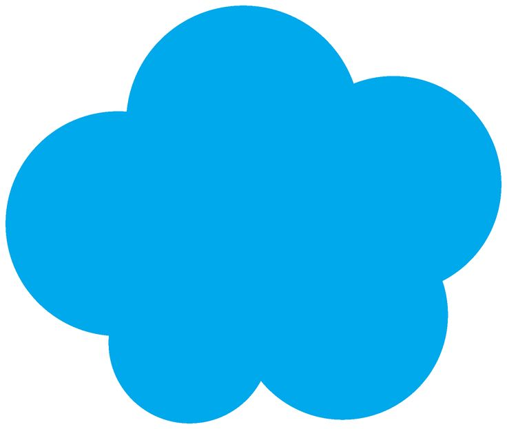 cloud template with lines - cloud template the fault in our stars my bday