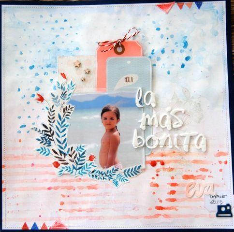 Inspírate Kit Lady Desidia Abril 2014 Kds Mónica Palomero-008