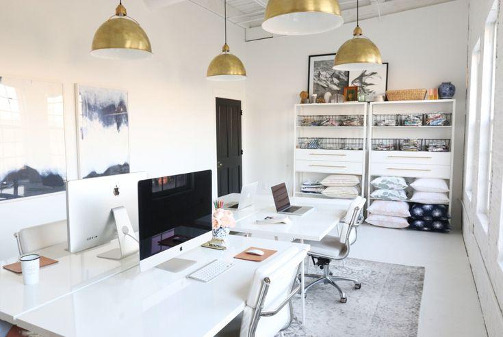 wohnzimmerschränke ikea: about Office on Pinterest
