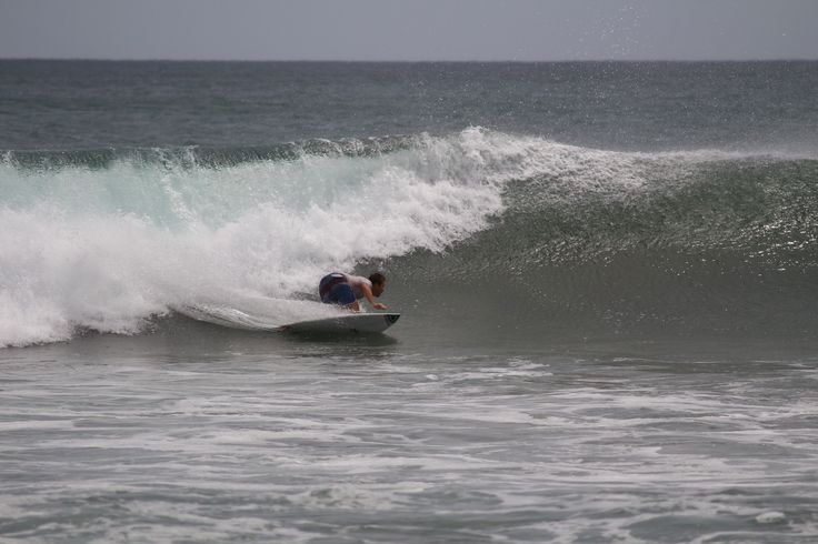 #PuraVida #CostaRica #surf #surfing #surfphoto #surflife #surfphotography #waves #surftrip #travel #beach #beachlife #ocean #stocked #travelsotcked #surfingphotography  #beachlife #surflife #CostaRicaSurf #surfingcostarica