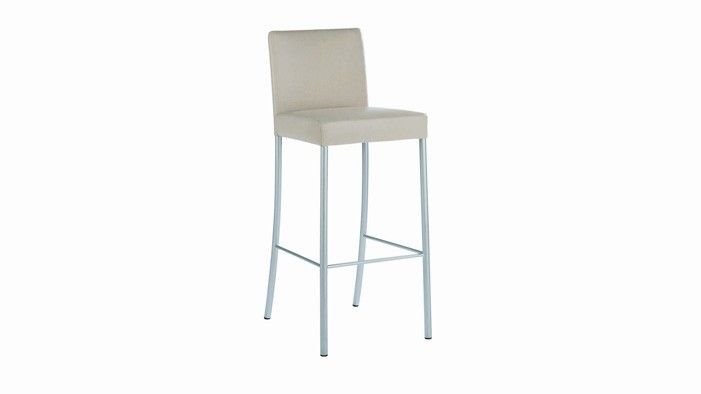 17 Best Images About Furniture Seating Stools On Pinterest