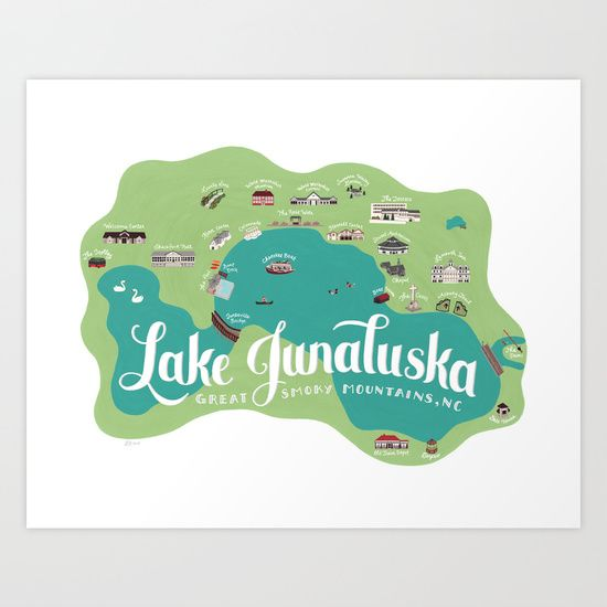 lake junaluska single parents Meet single parents in clearlake, california online & connect in the chat rooms dhu is a 100% free dating site to find single parents.