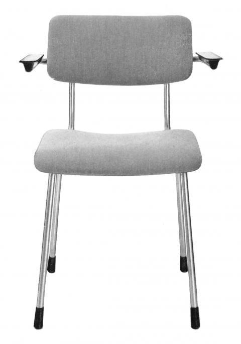 stoel 1235