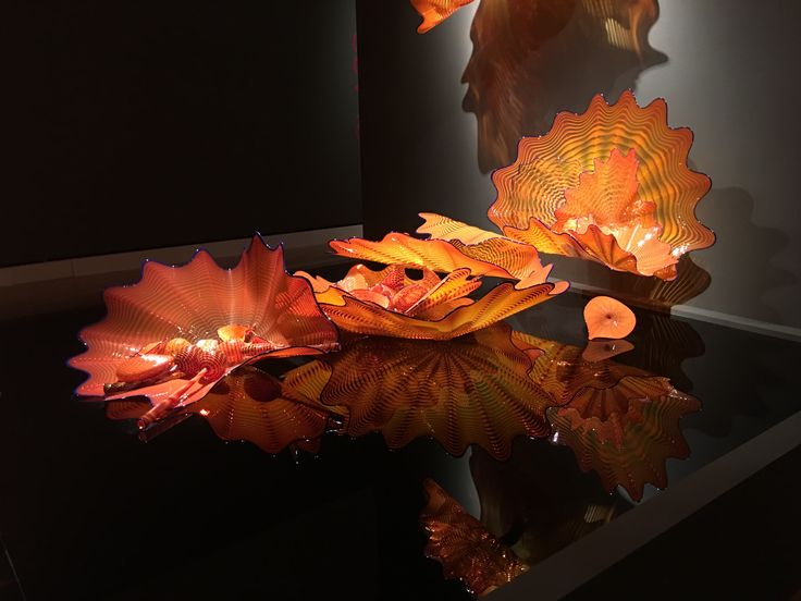 25 Best Ideas About Dale Chihuly On Pinterest Blown