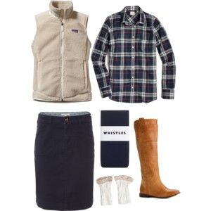 Apostolic-Pentecostal fashion
