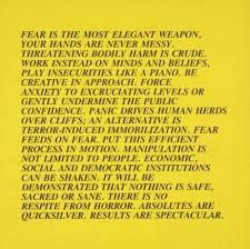 best jenny holzers essay images jenny holzer  essay on fear what should i write my college about narrative essay on fear