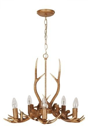 Antler 5 Light