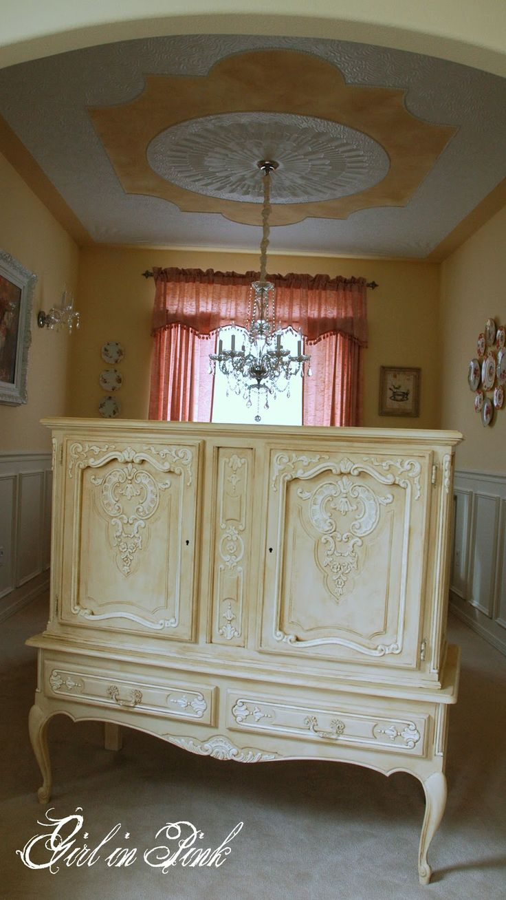 17 best images about paint it annie on pinterest french linens emperor and annie sloan paints. Black Bedroom Furniture Sets. Home Design Ideas