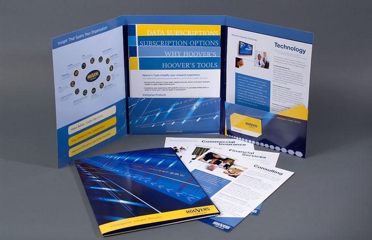 Best Hbb Sales Kit Images On   Sales Kit Packaging