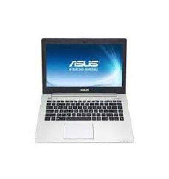 harga ASUS X452EA (White) 3 jutaan