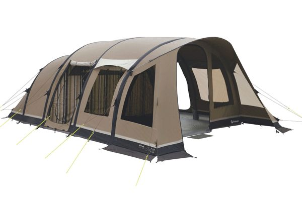 The Best Inflatable Tent For Camping http://campingtentlover.com/best-camping-tent-review/
