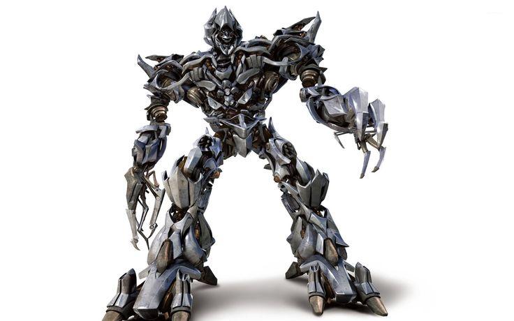 Best Transformers Ironhide ideas on Pinterest Optimus prime