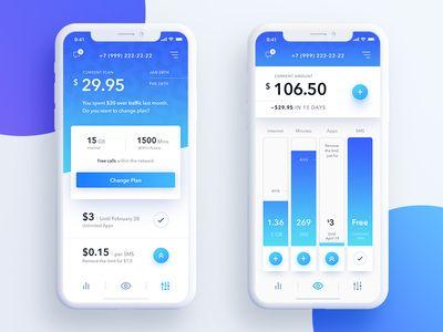 Yota - Future Plan / Overview