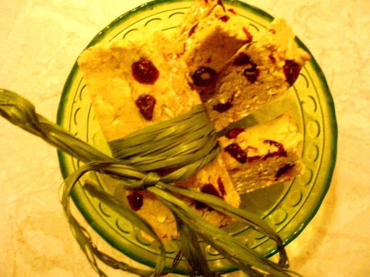 http://samazlodycz.blogspot.com/2013/11/batoniki-proteinowe-dla-koksow.html