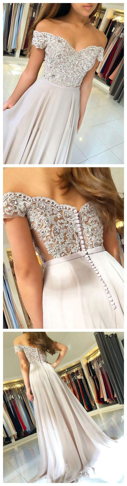 Incredibly prom dresses 2018,gorgeous prom dresses,prom dresses unique,prom dresses elegant…