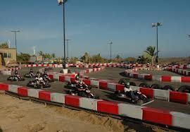 Race  www.CaboHomesandVillas.com #CaboActivities