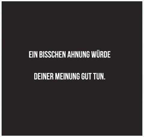 #funny #witz #fail #ausrede #sprüchezumnachdenken #sprüchen #funnypictures #jungs #claims #humor