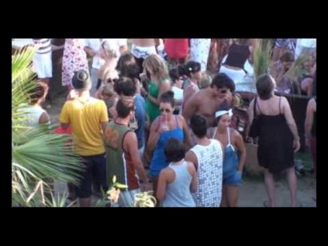 Arte Vida Hotel, Tarifa Spain Love the vibe and love the kite surfers!
