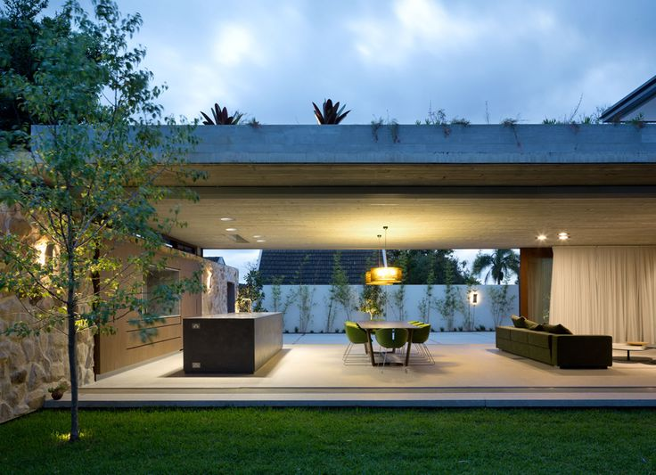 120 best Cool Houses images on Pinterest Architecture Facades