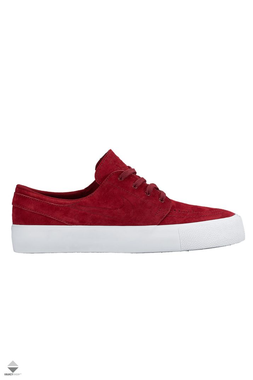 Buty Nike Stefan Janoski Premium HT