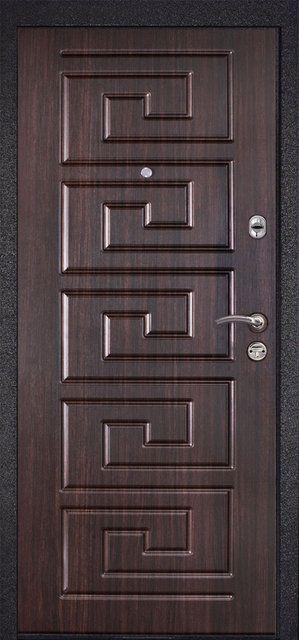 Двери Металюкс М21, фото 2