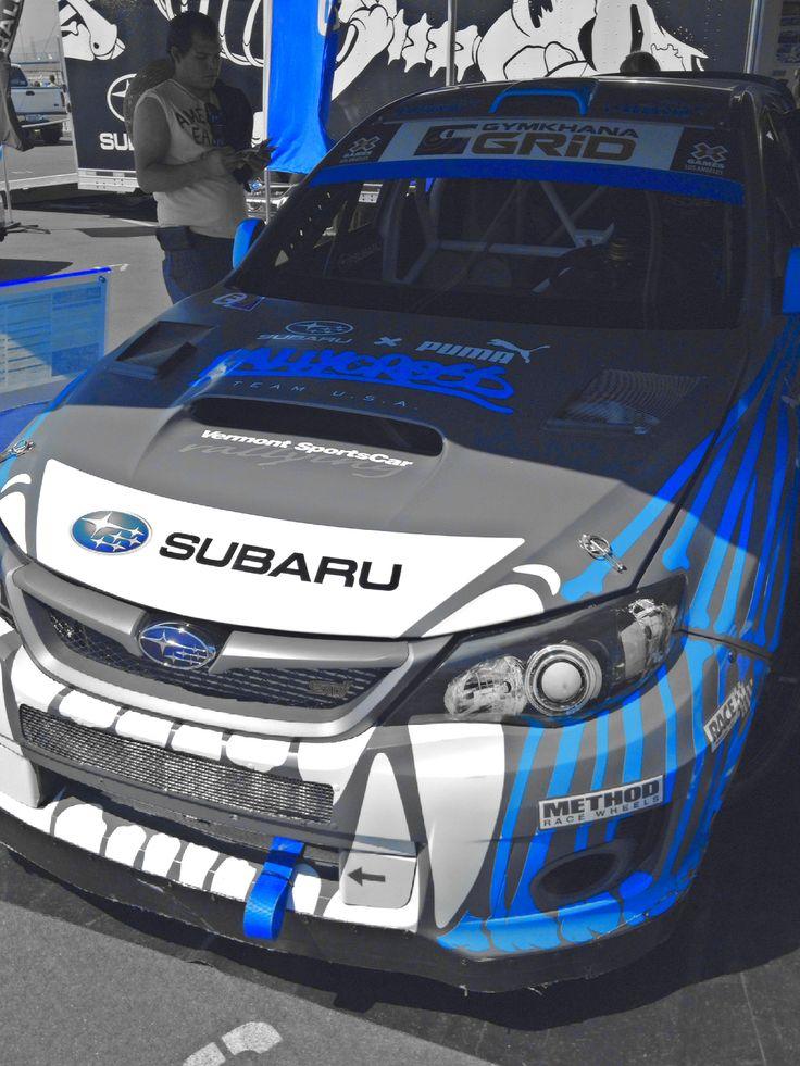 48 best Subaru luuvv images on Pinterest   Rally car, Cars and Wrx sti