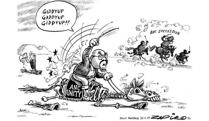 Zapiro-170112dm.jpg