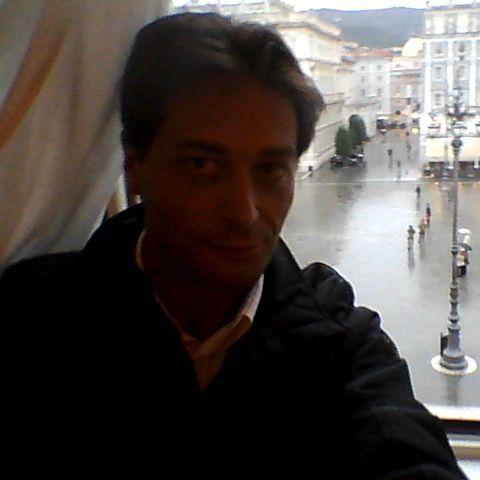 Marco Salvione: Scheda affiliato - Real Estate Web