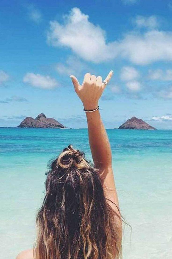 Deze deal mag je echt niet missen! Je verblijft twee weken in het drie-sterren hotel Cancun Clipper Club, gelegen in de hotelzone bij het bruisende uitgaansleven van Cancun. Kijk wel snel want er is nog maar één kamer beschikbaar voor deze superprijs! https://ticketspy.nl/deals/superdeal-twee-weken-naar-mexico-va-e686/