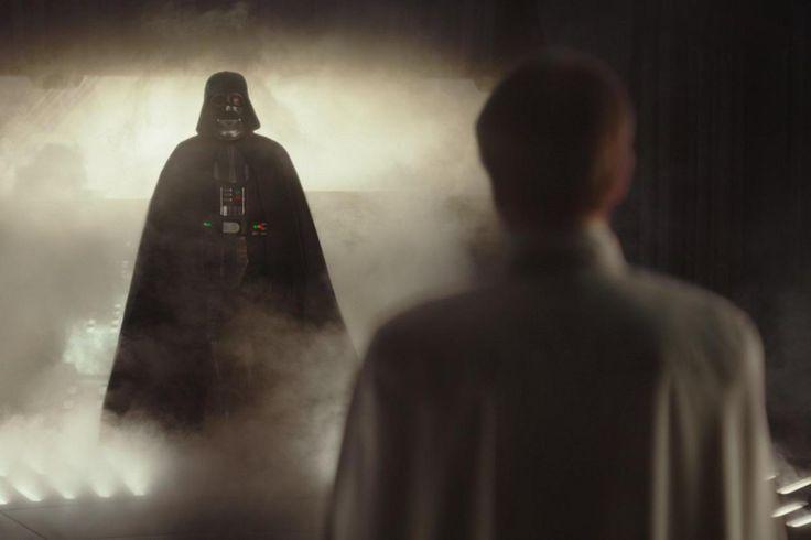 Star Wars: Darth Vader actor Spencer Wilding and Warwick Davis join Han Solo movie cast