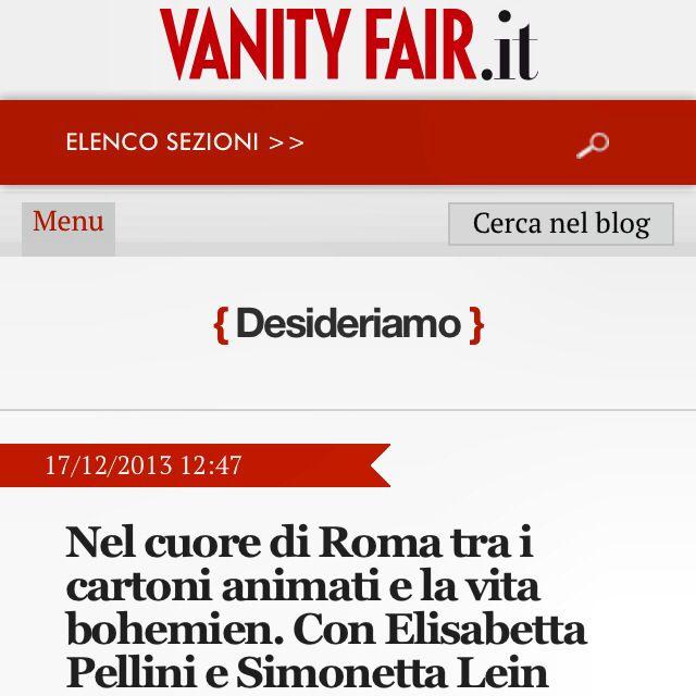 Vanity Fair .it