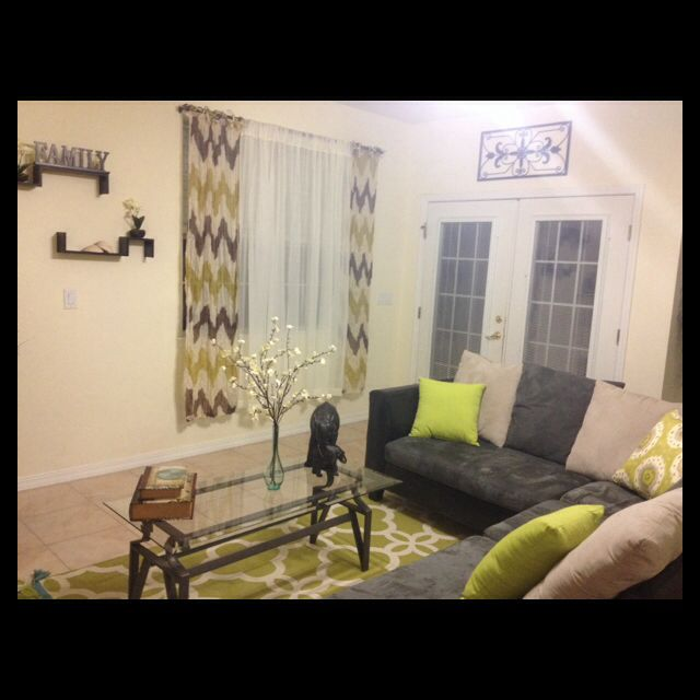 Exciting Living Room Curtains And Rugs Gallery Exterior Ideas