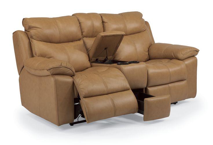 Mejores 16 imágenes de Flexsteel Furniture en Pinterest | Asientos ...