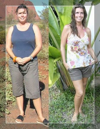 Biogen garcinia cambogia customer reviews image 5
