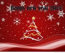 28 best new year images on pinterest happy new year background rh pinterest com happy new