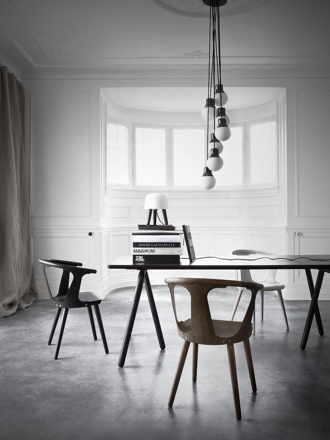 88 best images about küche und esszimmer i kitchen inspiration on, Esszimmer