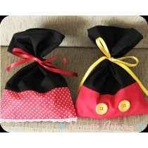 cumpleanos-infantiles-bolsitas-souvenirs-358201-MLA20304130430_052015-Y.jpg (210×210)