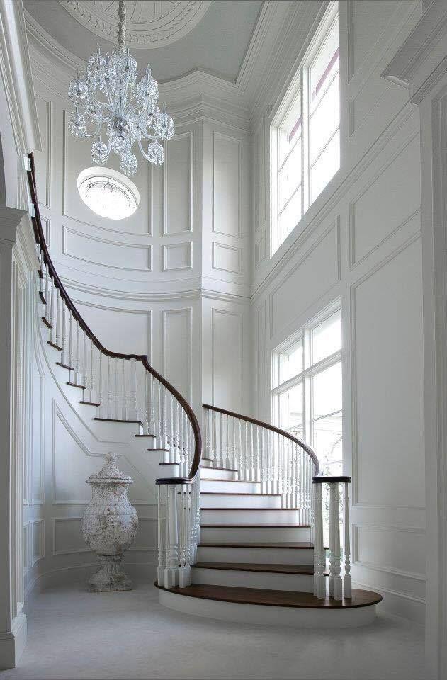 Traumhaus inneneinrichtung  5377 besten HOME☆Interior Design Bilder auf Pinterest | Wohnen ...