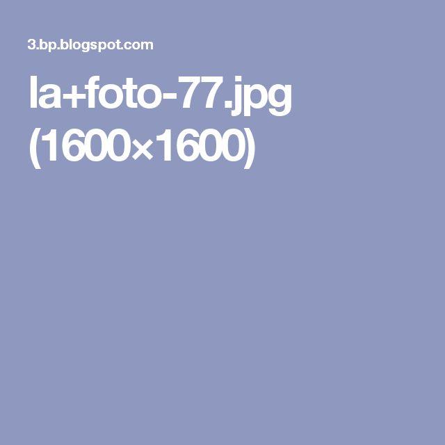 la+foto-77.jpg (1600×1600)