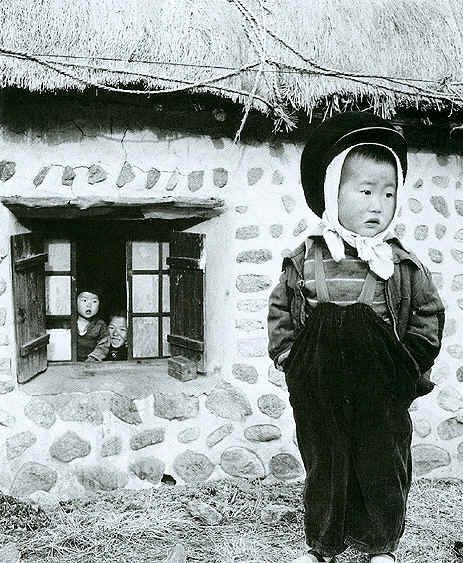 1956, Kangwon, by Yi, Hyeong-rok