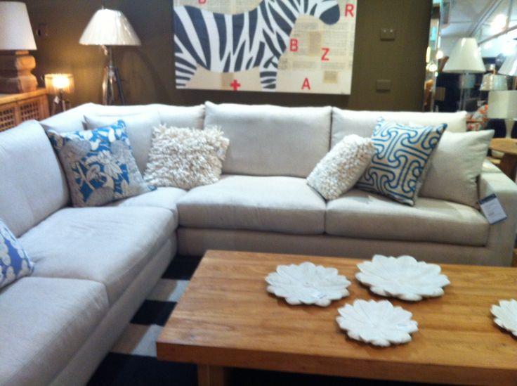 Sofa Big Chair