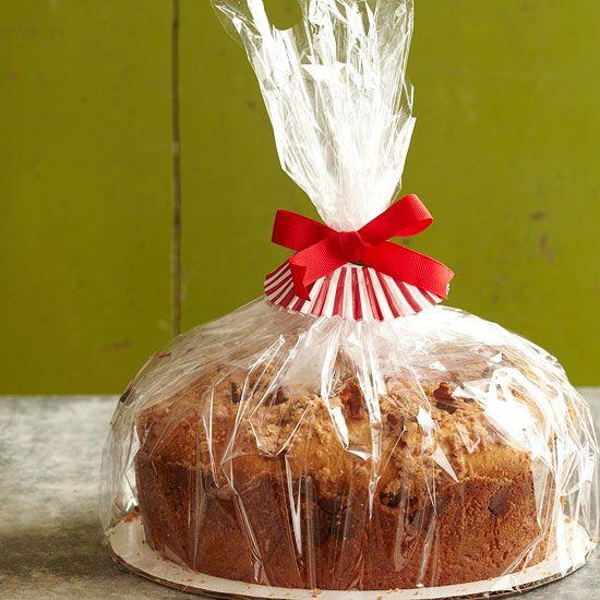 51 Diy Food Gifts Way Sweeter Than Store Bought Diy Food