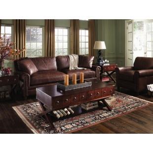 17 best images about decor on pinterest brown furniture. Black Bedroom Furniture Sets. Home Design Ideas