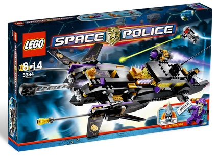 21 best Play Online Lego Games At Bricks to the world images on ...