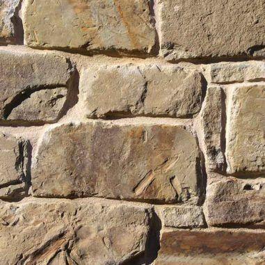 NATURAL STONE – Espinoza Stone, Inc.