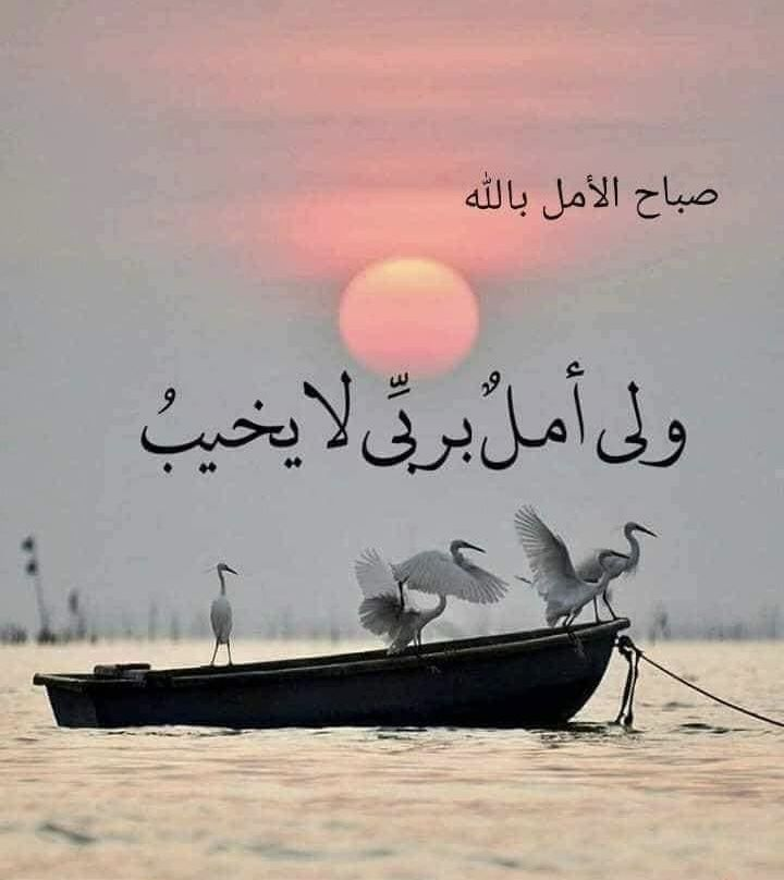 Pin By Nanarichy On اقوال وصباحات Beautiful Morning Messages Beautiful Morning Love Messages