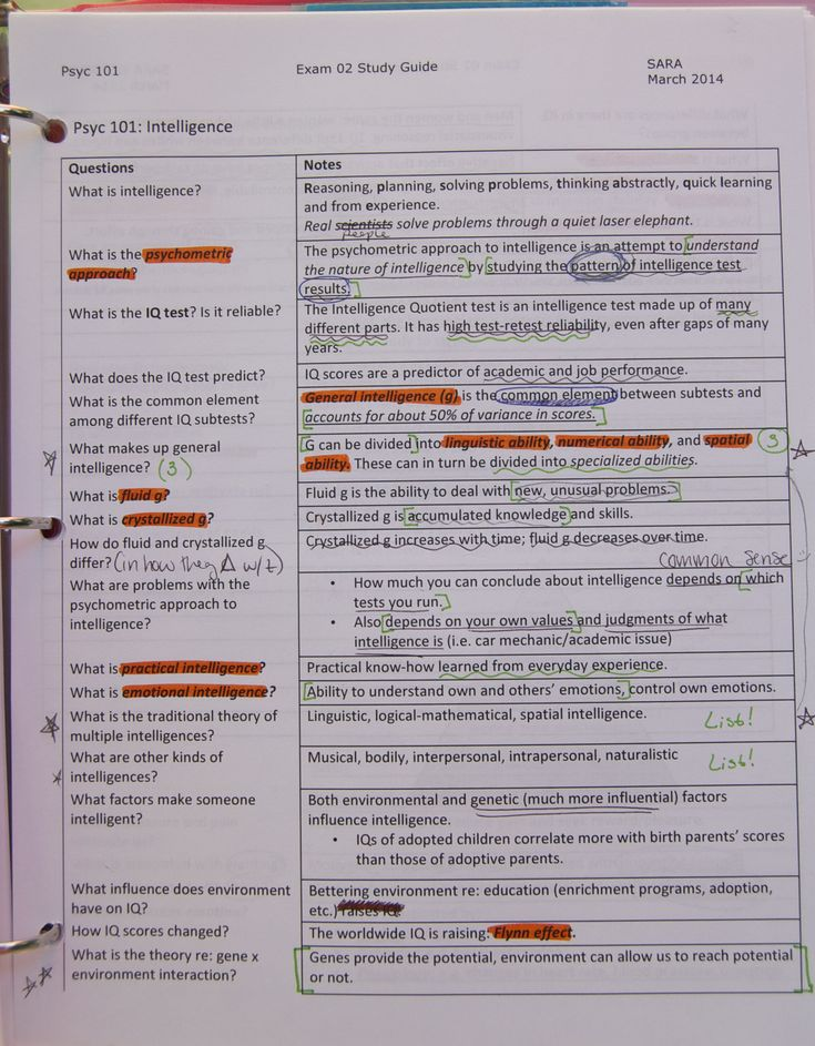 Grade My Ged Essay Examples - image 9