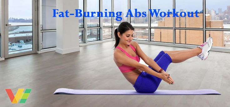 10 Minute Fat-Burning Abs Workout http://blog.vitaminhaat.com/…/bodybuild…/abs-core-exerxises/ Would you like to know more about this 10 minute ab workout? Keep reading! 1. The Chop A Exercise 2. The Chop B Exercise 3. Twist Using Dumbbells 4. Russian Twists 5. Flat Abs With Jessica Smith 6. Keaira LaShae Workout 7. FitSugar Workouts 8. Beach Body Workout  #health #fitness #bodybuilding #getfit #instahealth #strong #love #motivation #active #healthylife #fatburning #healthychoices